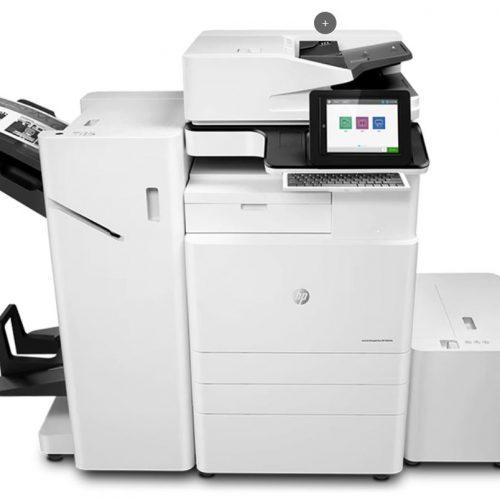 new_HP_copier